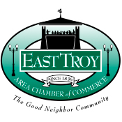 East Troy Wisconsin Chamber of Commerce