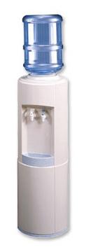 Oasis b1rrk water cooler