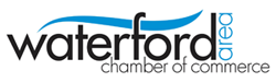 Waterford WI Chamber of Commerce